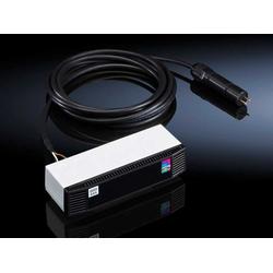 CMC III Sensoren Leckagesensor