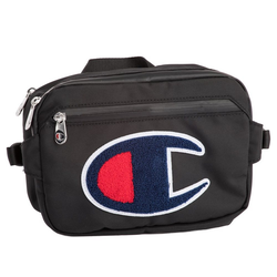 Champion Bauchtasche Champion Waist Bag