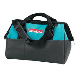 MAKITA Werkzeugtasche _ 831253-8