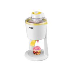 Unold Eismaschine Eismaschine Softi 48860