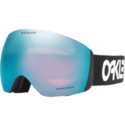 Oakley - Flight Deck XL Facto - Skibrillen