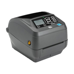 ZD500R RFID-Etiketten Drucker, TT, 300dpi, Multi-Interface