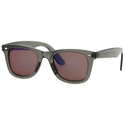 MAUI Sports Polarized Maui Sports Sonnenbrille Polarized 4923 dark grey Sonnenbrille