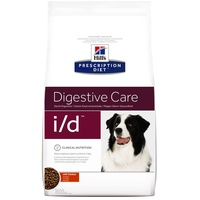 Hill's Prescription Diet Canine i/d 2 kg