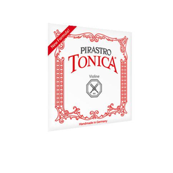 Pirastro Tonica 4/4 BTL Violinsaiten Satz