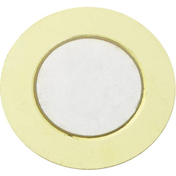 KEPO FT-15T-6.0A1-464 Piezokeramisches Element Spannung: 30V