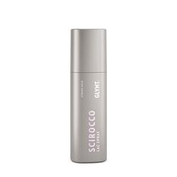 Glynt Scirocco Lac Spray 150 ml