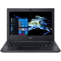 Acer TravelMate B1 B118-M-P385 (NX.VHPEG.004)