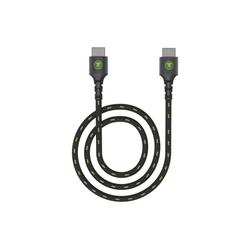Snakebyte XSX HDMI Cable Pro 8K 2m Headset