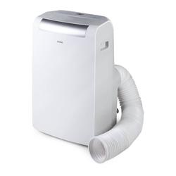 Mobile Klimaanlage für Räume bis 36 qm