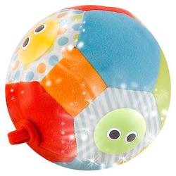 Yookidoo® Fun Ball