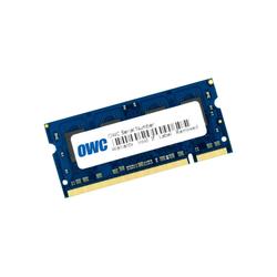 OWC SO-DIMM 2 GB DDR2-667 DR Arbeitsspeicher