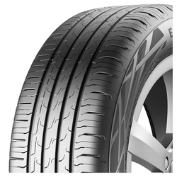 Continental EcoContact 6 ContiSeal XL FR ContiSeal (+) 215/45 R20 95T