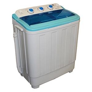 waschmaschine farbig preisvergleich. Black Bedroom Furniture Sets. Home Design Ideas