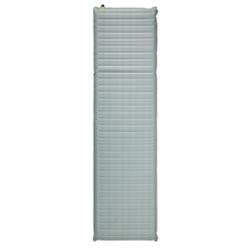 Thermarest - NeoAir Topo Print - Isomatten - Größe: XL