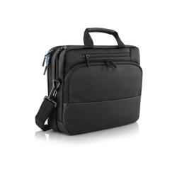 Dell Laptoptasche Pro Aktentasche 15