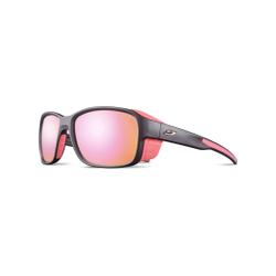 Julbo - Monterosa 2 Violett Sp 3Cf - Sonnenbrillen