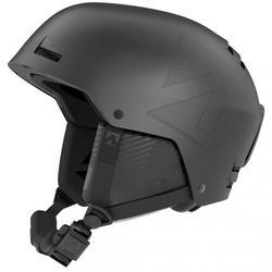 MARKER SQUAD Helm 2020 black - M