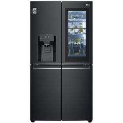 LG Side-by-Side GMX 945 MC9F Energieeffizienzklasse A+