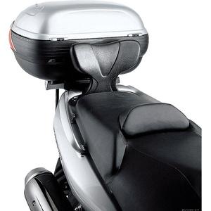 Givi Beifahrer-Rückenlehne TB45 für Yamaha