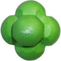 Schildkröt Fitness Reaction Ball grün