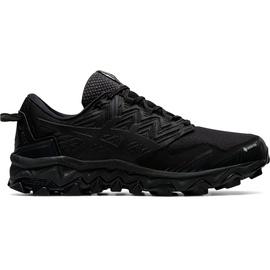 ASICS Gel-FujiTrabuco 8 G-TX W black/black 39,5