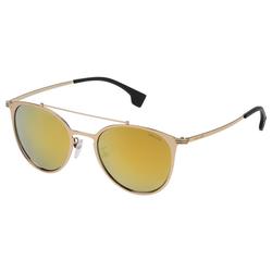 Police Sonnenbrille SPL156V
