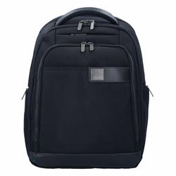 Titan Power Pack Business Rucksack 46 cm Laptopfach black