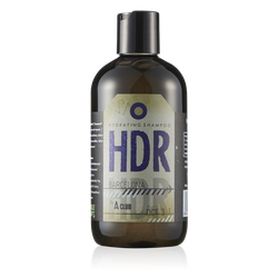 The A Club - HDR - Hydrating Shampoo - 1000 ml