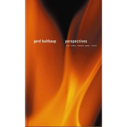 perspectives als Buch von Gerd Bulthaup