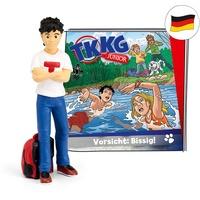 tonies Hörspiel TKKG Junior