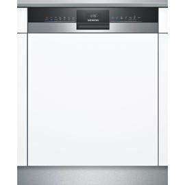 Siemens iQ300 SN53HS41TE