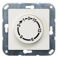 Siemens 5TT1011 Zeitschaltuhr IP20