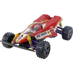 Tamiya RC Fire Dragon (2020) 1:10 Fahrzeug Elektro Buggy Bausatz