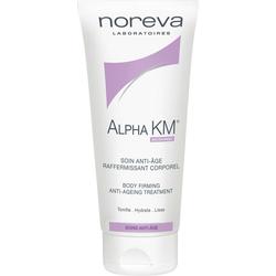 Noreva Alpha KM Körpermilch