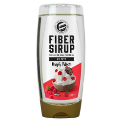 (2.04 EUR/100ml) GOT7 Fiber Sirup IMO (485ml)   Functional Food