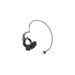 Nikon Digiscoping Adapter DSB-N1 Fernglas