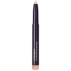 By Terry Lidschatten Augen-Make-up Eyeliner 1.4 g