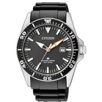 Citizen Promaster SEA BN0100