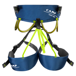 Camp Energy CR 4 Sportler Blue XS/M
