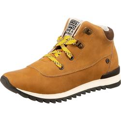 Gioseppo Sneakers Low CAS für Jungen Sneaker 38