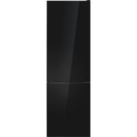 Bomann KG 7305 schwarz