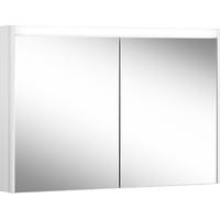 Schneider O- Line 130 cm weiß 164.130.02.02