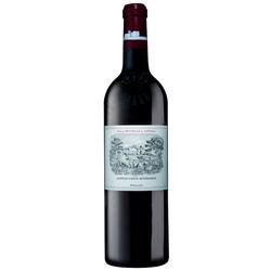 1er Grand Cru Classé Pauillac - 2015 - Château Lafite Rothschild - Französischer Rotwein