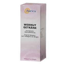 WERMUTWEIN 500 ml