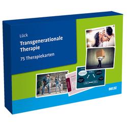 Transgenerationale Therapie
