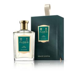 Floris Vert Fougère Eau de Parfum