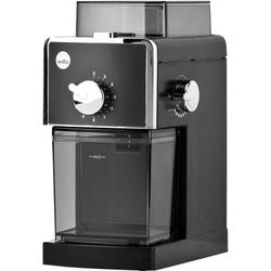 Wilfa CG-110B 605773 Kaffeemühle Schwarz