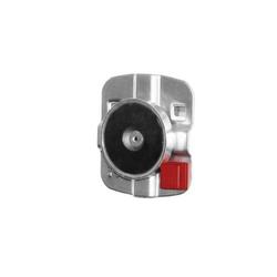Kappes 3344.00.5101 Magnethalter