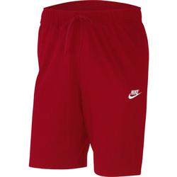 Nike Sportswear Club Jersey - Trainingshose - Herren
